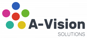 A-Vision solutions - Raspberry Pi hardware