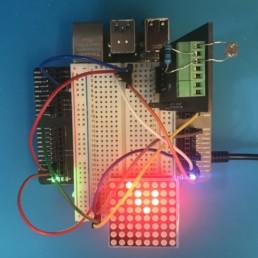 Raspberry Pi experimenteer set CL001
